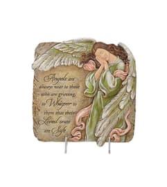 Angels Always Near