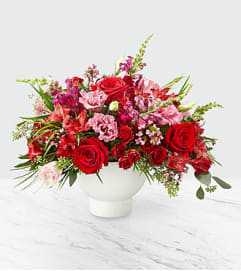 FTD Passion Picks Bouquet
