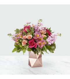 A Sweetest Crush Bouquet