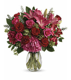 Love Struck by Teleflora