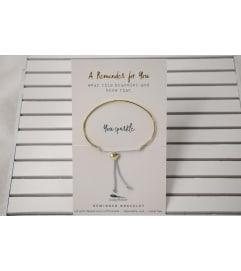 Bracelet - You Sparkle