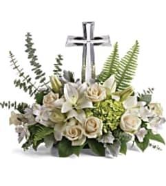 TRF284-2 Life's Glory Bouquet