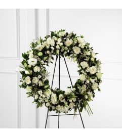 The Splendor™ Wreath