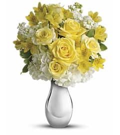 A So Pretty Bouquet