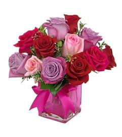 Roses-Jewel