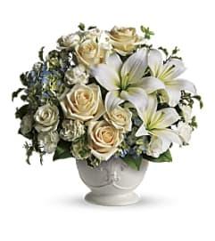 A Beautiful Dreams Bouquet