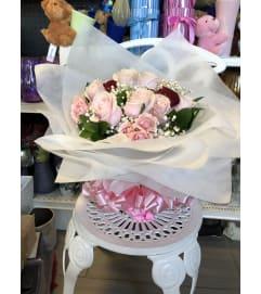 Princes Bouquet