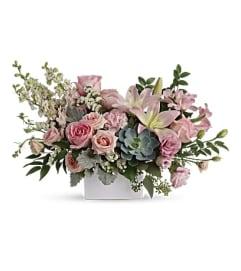 Teleflora Hello Beautiful Bouquet
