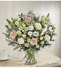 Marvelous Bouquet Large