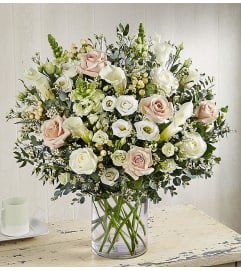 The Marvelous Bouquet XL