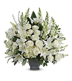 ATC True Horizon Bouquet