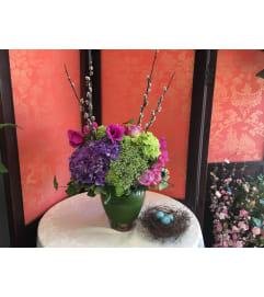Brillance Bouquet