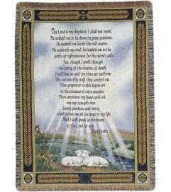 Afghan-23rd PSALM