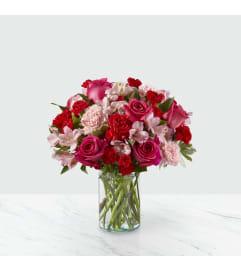 An You're Precious™ Bouquet