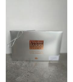 Chocolate Barrs Minties
