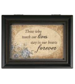 Music Box-Hearts Forever