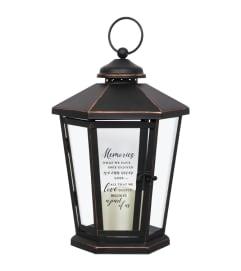 Lantern-Memories