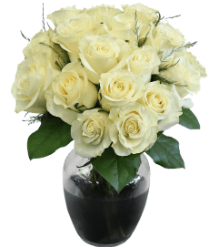 Mondial Rose Bouquet