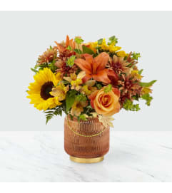 You're Special Bouquet FTD Bouquet