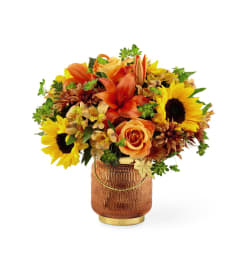 You're Special Bouquet 2019 by FTD