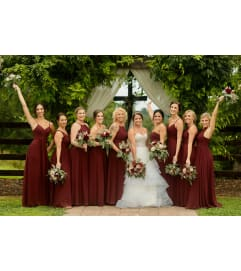 Wine Wedding2