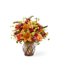 The You're Special™ Bouquet by FTD Flowers