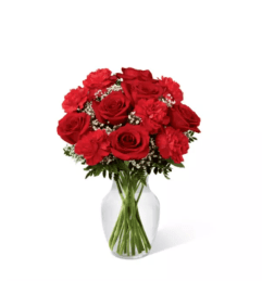 The FTD® Sweet Perfection™ Arrangement