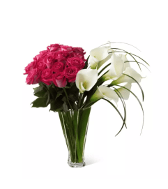 FTD's Irresistible™ Luxury Bouquet