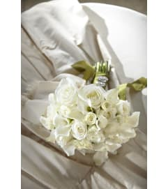 Serene Highness Bouquet *PLEASE CALL TO ORDER*