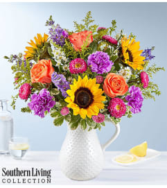 Garden Gathering  Southern Living®