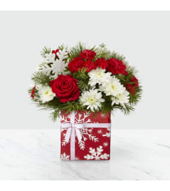 Gift of Joy C2