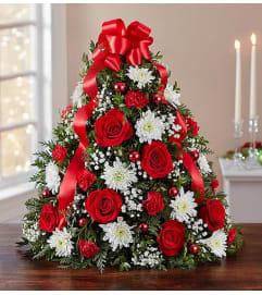 The Holiday  Tree®