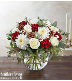 The Natural Elegance™ by Southern Living®