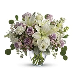 The Original Lovely Luxe Bouquet