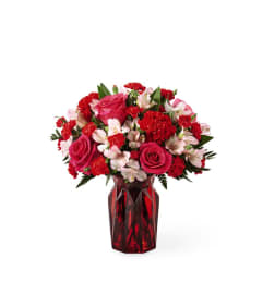 FTD's Adore You ™ Bouquet
