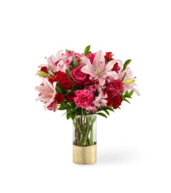 FTD® Be My Beloved™ Arrangement