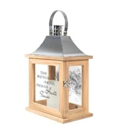 Lantern - 27540 - Hearts Forever