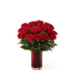 FTD4 True Romantic