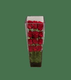Adore Me Valentine