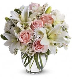 Teleflora's Arrive in Style Bouquet
