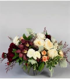 Everlasting Blooms Too