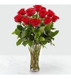 Valentine Bouquet 3