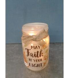 May Faith