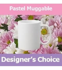 Muggable-Pastel