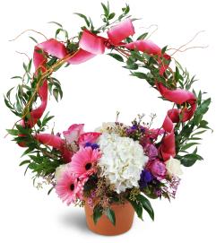 Ring in Spring™