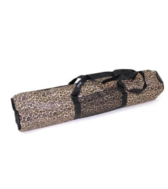 Zenzation Athletics Yoga Mat Bag