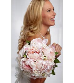 The FTD® Serene Highness™ Bouquet