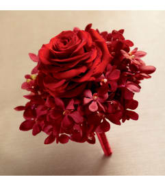 The FTD® Desire™ Bouquet