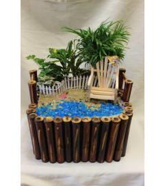 miniature garden3