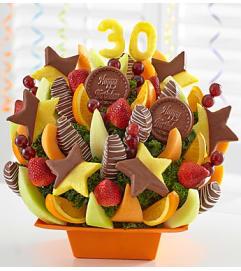 Milestone Birthday Bash™ - 30